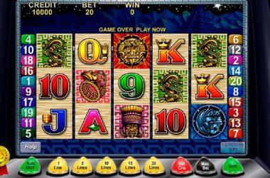 Tips Cara Menang Jackpot Slot Online Joker Pasti Jitu